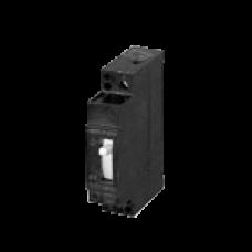Автомат АЕ 1031 25А