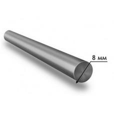 Круг  8мм (арматура А1) ст3сп 6м