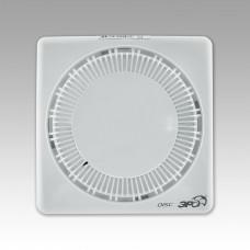 Вентилятор DISK 4 D100