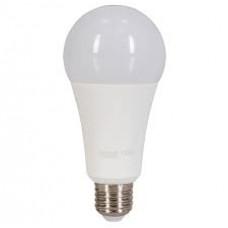 "Лампа светодиодная LED 22W 3000K E-27 тёплый ""Gauss"" ,"