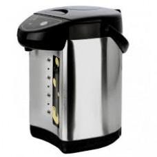 Электрический чайник-термос TMB-W-50017   3,0л   2100018064