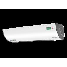 Завеса тепловая BALLU BHC-L06S03-S