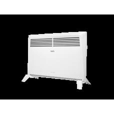 Конвектор электрический Ballu Solo Turbo BEC/SMT-2000