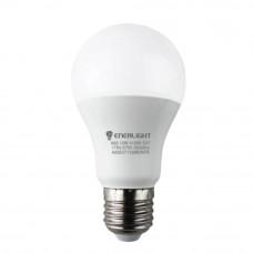 Лампа светодиодная LED 12W Е-14 4100К белый Element Gauss свеча ,