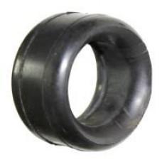 Втулка резиновая (под пику) к МОП2-4