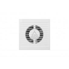 Вентилятор E 100S (моск./сетка)