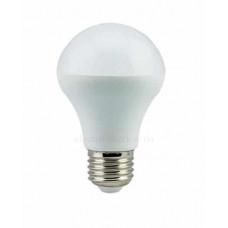 "Лампа светодиодная LED 20W 3000K E-27 тёплый ""Gauss"""