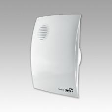 Вентилятор PARUS 4 D100 (прямоугольный)