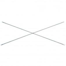 Диагональная связь ЛРСП-200
