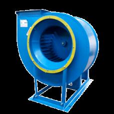 Вентилятор ВЦ14-46-2,5 ЛО 1,0Дк/Дн  3/3000 У3