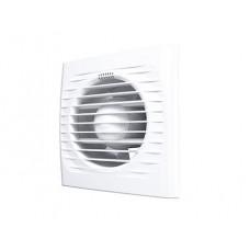 Вентилятор OPTIMA 4 SB D100