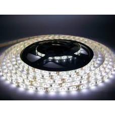 Лента светодиодная LED3528/60-SMD 4,8W12V IP20 крас Gauss ,