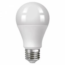 Лампа светодиодная LED 16W 4100К Е-27  белый  Gauss ,