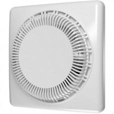Вентилятор DISK 5 D125