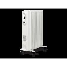 Масляный радиатор Ballu BOH/CM-11WDN Comfort