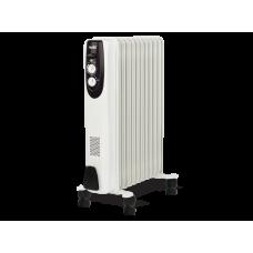 Масляный радиатор Ballu BOH/CL-11WRN Classic