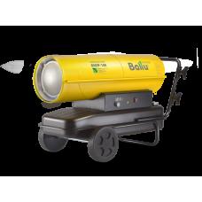 Тепловая пушка дизельная Ballu BHDP-100 (прямой нагрев)