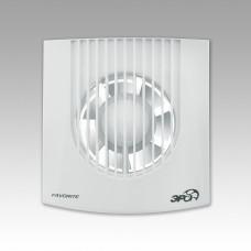 Вентилятор FAVORITE 4-01 D100 (сет.кабель+выключатель) ,