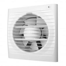 Вентилятор OPTIMA 5 SB D125