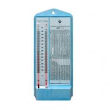 Гигрометр ВИТ-2 ( +15+40С)