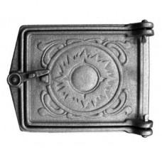 Дверка прочистная ДПР-2 150*125 Иркутск