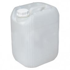 Канистра пластиковая 10л
