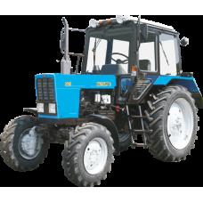 Трактор МТЗ-82.1  (4х4)  ОАО МТЗ