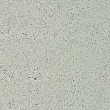 Плитка керамогранит 30х30 светло-серый соль-перец СТ301