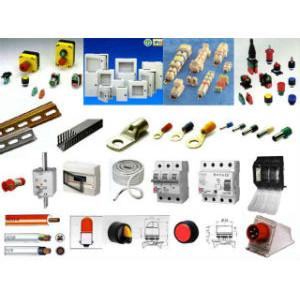 Электротехнические товары